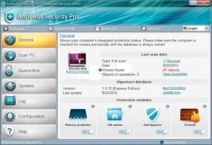 Antivirus_Security_Pro